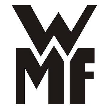 Bylinková zahrádka 3 samozavlažovací květináče GOURMET - WMF