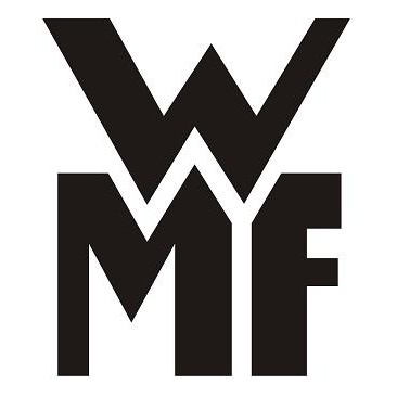 Plastová Wok obracečka PROFI PLUS - WMF
