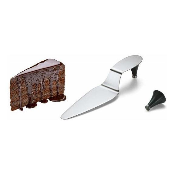 Lžíce na koláč CINDERELLA - PHILIPPI